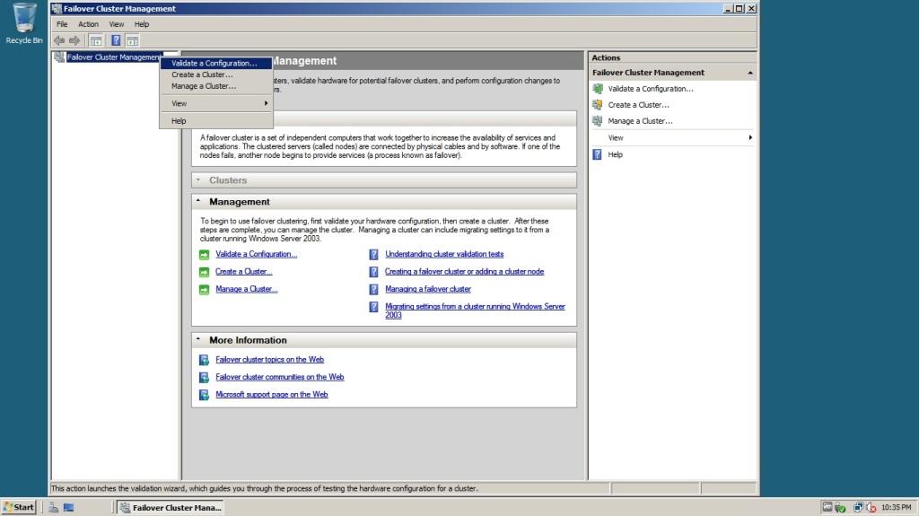 download VMware ESXi Cookbook: Over 50 recipes to
