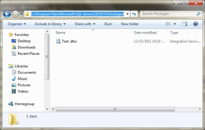 error 0x80070002 – MSSQLTREK